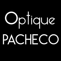 Optique Pacheco